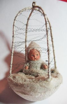 Browse our vintage Festive decors, find Festive bush enhancements which get certain to become family member mementos. Retro Christmas Tree, Victorian Christmas Ornaments, Christmas Past, Vintage Ornaments, Christmas Decorations To Make, Christmas Angels, Christmas Tree Ornaments, Christmas Crafts, Feather Tree