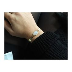 Bracelet Fany par GemmaBijouxParis sur Etsy