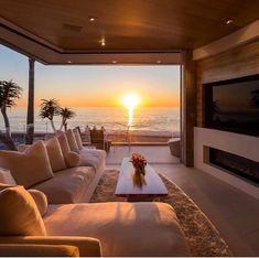 Amazing View Marine Lair By Matrix Design Studio & Stosh Thomas Architects Locate