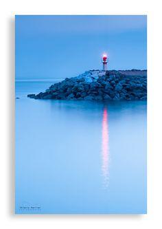 Lighthouse. <3
