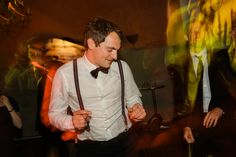 Real Wedding | Casamento Ana & Franz | Instante Fotografia | Fotógrafos de Casamento Portugal | Wedding Photography