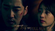 태양은 가득히 / Full Sun [episode 5] #episodebanners #darksmurfsubs #kdrama #korean #drama #DSSgfxteam -TH3A-