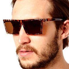 601e87bf08987 Óculos Masculino de Grau