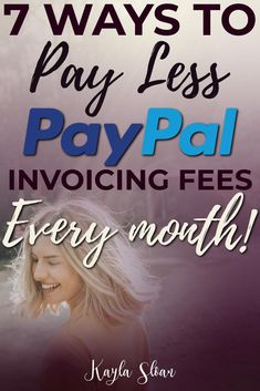 #4 saves me over $350 each month! Earn More Money, Make Money Blogging, Money Tips, Money Saving Tips, Make Money Online, How To Make Money, How To Become, Business Tips, Online Business