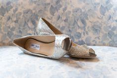 jimmy choo wedding shoes http://www.vivaweddingphotography.com/