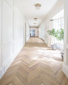 41 Ideas Grey Wood Floors Bathroom Wide Plank For 2019 Wood Floor Bathroom, Living Room Wood Floor, Wood Floor Kitchen, Floors Kitchen, Kitchen Rustic, Bathroom Ideas, Kitchen Ideas, Rustic Wood Floors, Grey Wood Floors