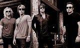 Bon Jovi ~ Oh YA~! :)