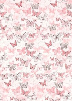 Butterfly Background Wallpapers) – Free Backgrounds and Wallpapers Butterfly Background, Butterfly Wallpaper, Pink Butterfly, Pink Wallpaper, Pattern Wallpaper, Wallpaper Backgrounds, Butterflies, Cellphone Wallpaper, Iphone Wallpaper
