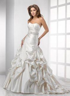 Cardinal Selling Services, LLC - Sottero Midgley Haute Couture Kennedy Bridal Gown Wedding Dress Sz 12 NWT Diamond White, $999.00 (http://www.cardinalsellingservices.com/sottero-midgley-haute-couture-kennedy-bridal-gown-wedding-dress-sz-12-nwt-diamond-white/)