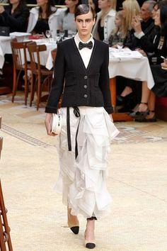 Chanel-1RTW-Paris-Inverno2016-98