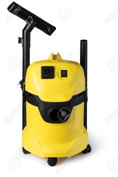 5 x Vacuum Cleaner Cloth Bags for Kerstar N//10 Hoover HEPA Flo Bags Fresh