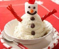 preschool-christmas-crafts.jpg