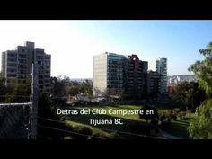 Tijuana BC