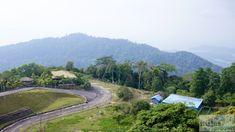 Blick vom Gunung Raya - Check more at https://www.miles-around.de/asien/malaysia/langkawi-gunung-raya/,  #Andaman #Geocaching #Langkawi #Malaysia #Natur #Reisebericht
