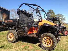 Orange Madness Positive Venoms with Bullet Edge Ranger, Madness, Bullet, Monster Trucks, Wheels, Vehicles, Bullets, Cars, Vehicle