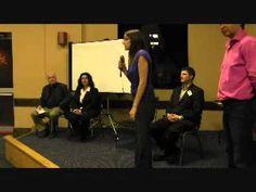 Ontario Landlords Watch - Kayla Andrade part 2