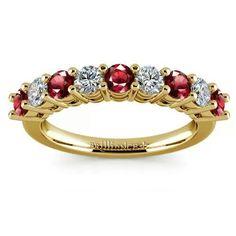 107 Besten Ruby Bilder Auf Pinterest Jewelry Rings Und Garnet