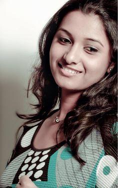 TV actress Priya Bhavani Shankar Interview | ''எனக்கு அவங்களை ரொம்பப் பிடிக்கும்?'' பிரியா பவானிஷங்கரின் லவ் லைக்ஸ் யாருக்கு?