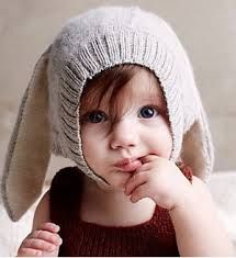 Image result for animal hats for kids