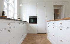 Vikby ren vit 4 | Tradition | Produkter | Kvänum
