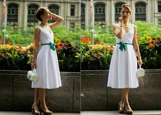 jasmin myberlinfashion outfit look style