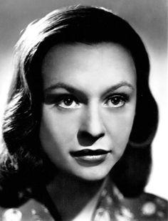 Irena Kačírková Famous Women, Film, Old Hollywood, Movie Stars, Poster, Beautiful Women, Actresses, Celebrities, Artist