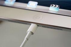 Cómo Sincronizar el iPad y iPad Mini con Varias Librerías de iTunes