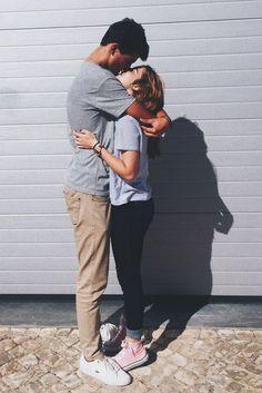 Couple pics, couple fun, cute couple pictures, photo couple, couple goals r