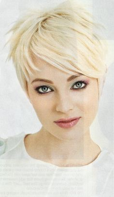 layered pixie cut hairstyle pixie cut hairstyles