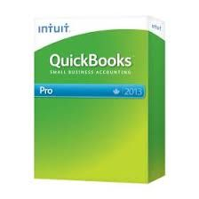http://qbpos.digimkts.com   I need to help handling all my point of sale transactions.    24/7: 844-903-1850  QuickBooks