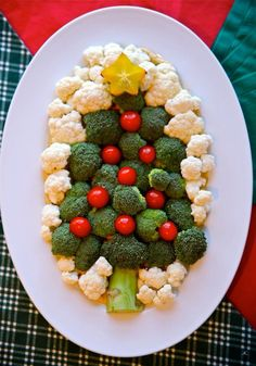 Comida navideña/ christmas food