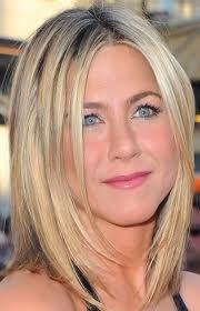 Jennifer-Aniston-Straight-Hairstyles.jpg