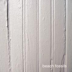LA BOUTIQUE: BEACH FOSSILS