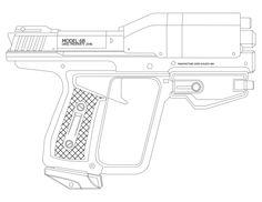 m6g___b___magnum_blueprint_by_izaak94-d4wiqpn.png (1017×786)