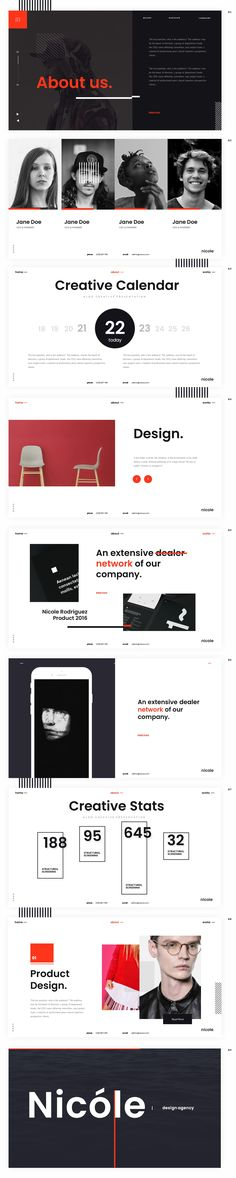 Pin by Miko Aldric Graphic design on PowerPoint Template
