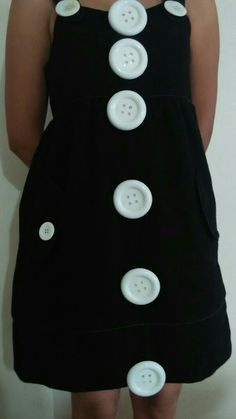 Sari Blouse, Button Dress, Fast Fashion, Feminine Style, New Trends, Blouse Designs, Collars, Saree, Buttons