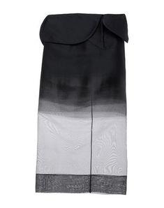 Antonio Berardi Maxi Skirts In Black Maxi Skirt Black, Antonio Berardi, World Of Fashion, Mini Skirts, Clothes For Women, Shopping, Style, Outerwear Women, Swag
