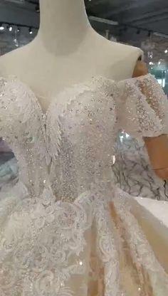 Wedding Dress Cake, Princess Wedding Dresses, New Wedding Dresses, Bride Dresses, Lace Wedding, Prom Dresses, Ruffle Swimsuit, Quinceanera Dresses, Our Wedding Day