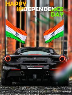 Best for 15 august Happy independence day in advance… – milk-livered-rivers Photo Background Images Hd, Background Images For Editing, Studio Background Images, Flag Background, Picsart Background, Birthday Background, Blurred Background, 15 August Photo, 15 August Pic