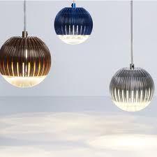 1000 images about lucretia lighting pendant lights on. Black Bedroom Furniture Sets. Home Design Ideas