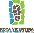Turismo Rural na Costa Alentejana e Vicentina - Accommodation