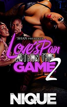 Love's Pain within the Game 2 by Nique http://www.amazon.com/dp/B00OOLHFBI/ref=cm_sw_r_pi_dp_M89Awb1R27K5K