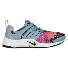 a6c2f676a773c Nike Air Presto SE - Women s at Eastbay · Air PrestoFoot LockerNew ...