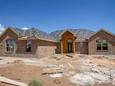 San Angelo, Acre, New Homes, Real Estate, Houses, Cabin, Mansions, House Styles, Homes