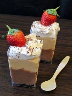 Cookie Fairy: Winter dessert Marathon the fastest in the world . Greek Sweets, Greek Desserts, Cookie Desserts, Easy Desserts, Dessert Recipes, Greek Recipes, Chocolate Fit, Oreo, Food Network Recipes