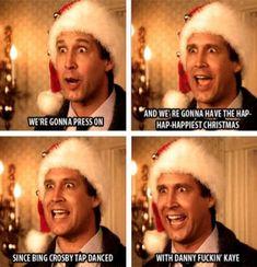 Christmas Vacation Quotes, Funny Christmas Movies, Merry Christmas Quotes, Holiday Movie, Christmas Humor, Family Christmas, Chevy Chase Christmas Vacation, Christmas Classics, Grinch Christmas