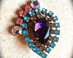 New From Your Favorite Shops by jandesq on Etsy