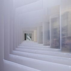 Reframe+by+Paul+Scales++and+Atelier+Kit