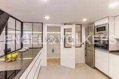 Imagen Cocina de piso en Guindalera, Madrid
