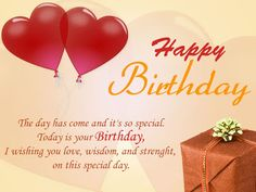 27 Images happy birthday wishes quotes for husband and best massages